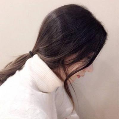 抖音背影女生头像图片_WWW.QQYA.COM