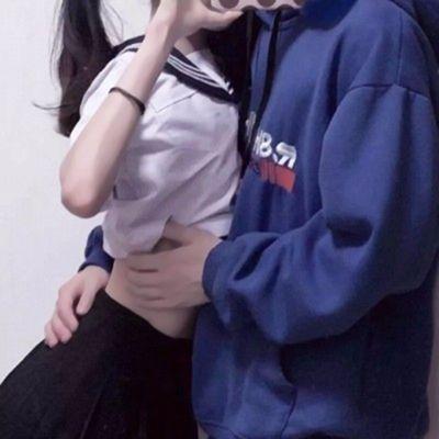 情侣头像半个身体部位_WWW.QQYA.COM