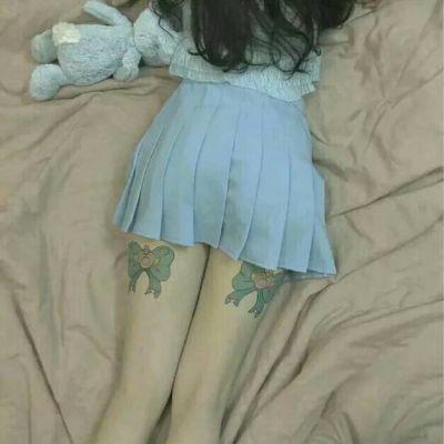 微信性感撩人女生头像高清图最新_WWW.QQYA.COM