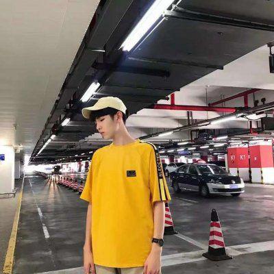 16岁小哥哥帅气照片头像_WWW.QQYA.COM