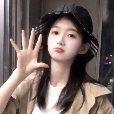 15岁女生图片头像_WWW.QQYA.COM