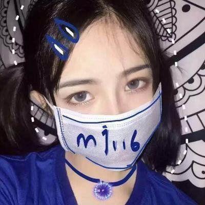 社会小姐姐图片头像_WWW.QQYA.COM