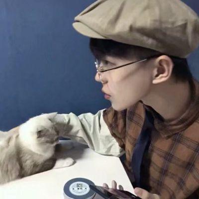 网头男高清_WWW.QQYA.COM