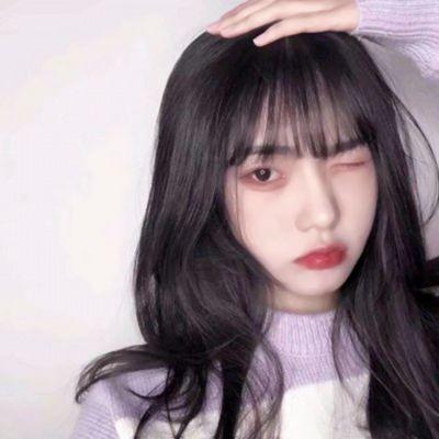 女生头像16岁的照片_WWW.QQYA.COM