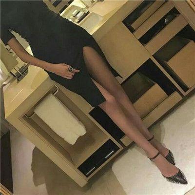 大胸美女头像性感妖娆图片_WWW.QQYA.COM