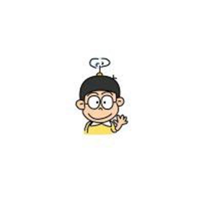白底小头像情侣头像图片大全_WWW.QQYA.COM