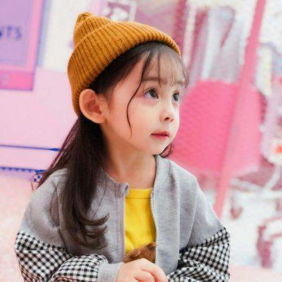 闺蜜头像小孩子两张_WWW.QQYA.COM