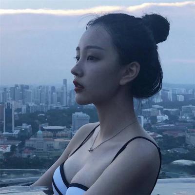 性感女人味头像图片_WWW.QQYA.COM