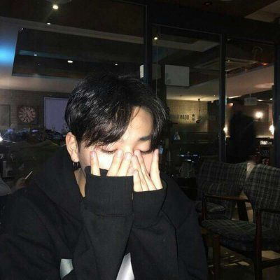 网红照片男生图片帅气头像_WWW.QQYA.COM