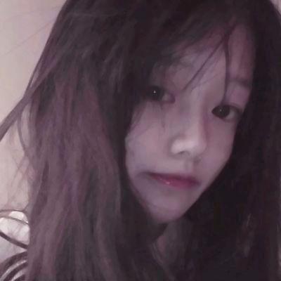 微信真人头像女真实_WWW.QQYA.COM