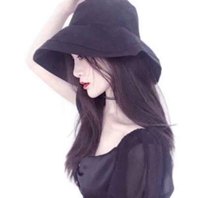女生性感头像微信气质图片_WWW.QQYA.COM