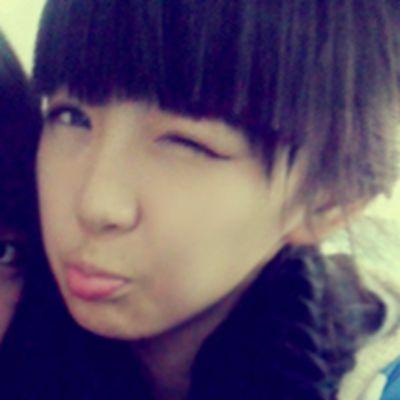 漂亮好看的14岁左右的少女照片合集_WWW.QQYA.COM