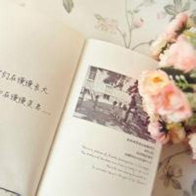 淡雅书香头像图片_WWW.QQYA.COM