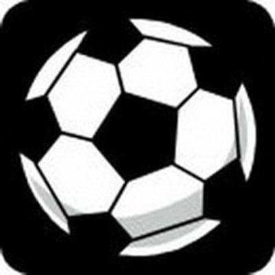 足球头像图片大全精选_WWW.QQYA.COM