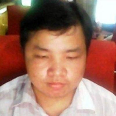 丑大叔头像_WWW.QQYA.COM