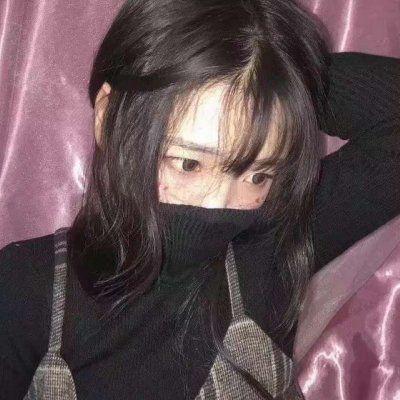 高冷图片女头像_WWW.QQYA.COM