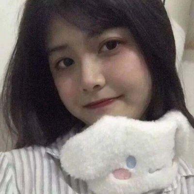 真人网图女生头像_WWW.QQYA.COM