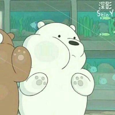 三人情侣头像图片大全_WWW.QQYA.COM