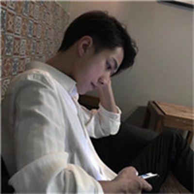 撩妹头像男 专属_WWW.QQYA.COM
