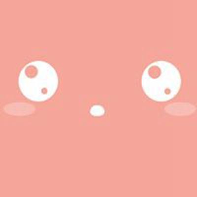 简约表情头像_WWW.QQYA.COM