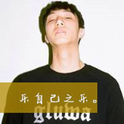 文艺范男生头像_WWW.QQYA.COM