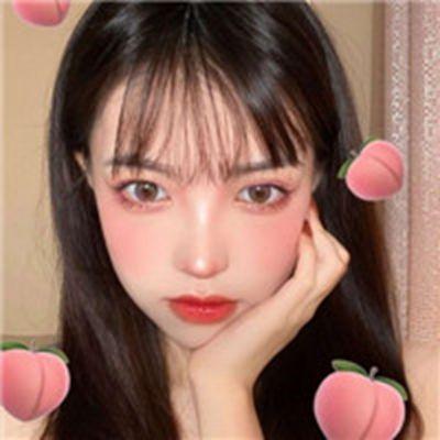 超好看网红美女头像_WWW.QQYA.COM