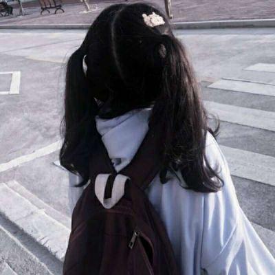 高清一对两张的闺蜜死党姐妹头像图片_WWW.QQYA.COM