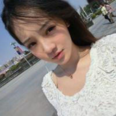 性感撩人的qq女生头像_WWW.QQYA.COM