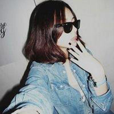 漂亮的美女头像图片大全_WWW.QQYA.COM