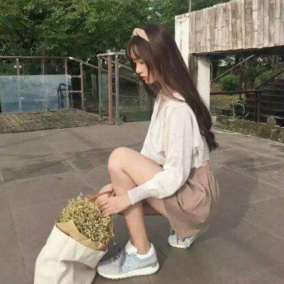 冷酷无情的头像女霸气_WWW.QQYA.COM