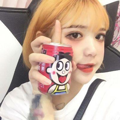 少女网图微信头像_WWW.QQYA.COM