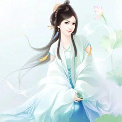 优雅头像图片大全_WWW.QQYA.COM