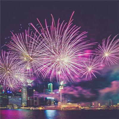美丽的图片头像_WWW.QQYA.COM