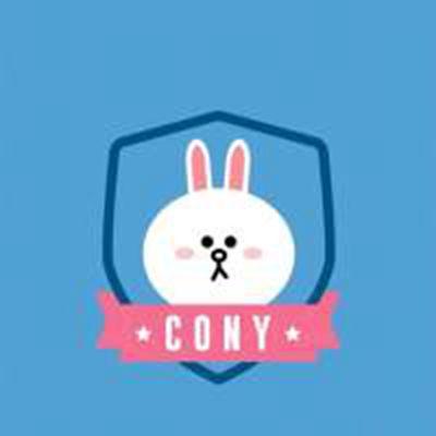 布朗熊头像_WWW.QQYA.COM