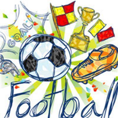足球微信头像图片_WWW.QQYA.COM