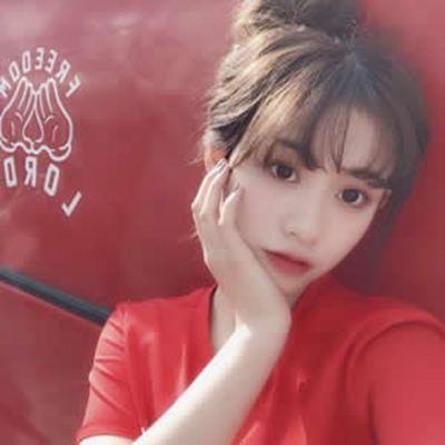 2021流行闺蜜头像一人一张_WWW.QQYA.COM