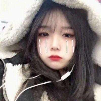 微信头像女霸气冷酷_WWW.QQYA.COM