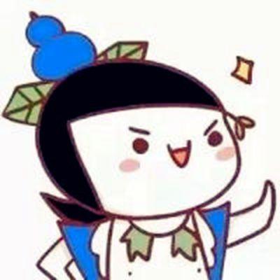 葫芦娃图片头像七个一套_WWW.QQYA.COM