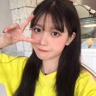 一女一男闺蜜头像帅气_WWW.QQYA.COM