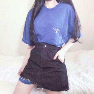 聊骚头像女生_WWW.QQYA.COM
