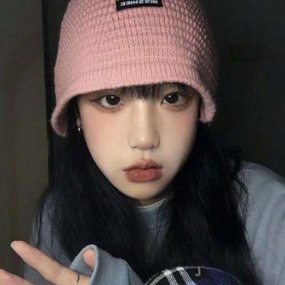 qq女生头像大全_WWW.QQYA.COM