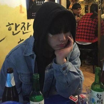 真人男生可爱头像_WWW.QQYA.COM