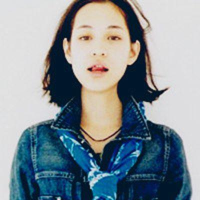 权志龙女友水原希子头像_WWW.QQYA.COM
