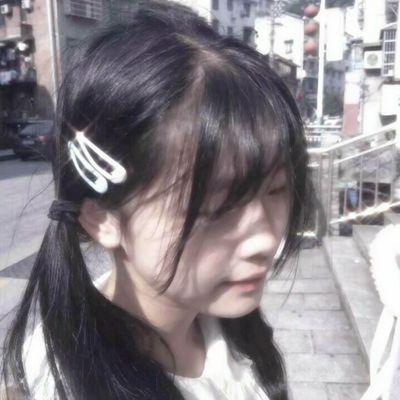 伤感网图女生头像_WWW.QQYA.COM