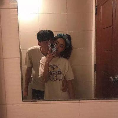 社会人专用情侣头像_WWW.QQYA.COM