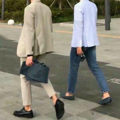 西装男头像高图片大全_WWW.QQYA.COM