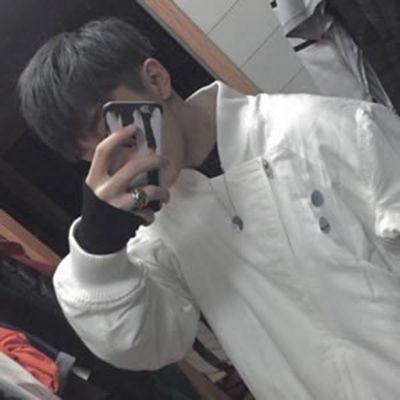 男士头像成熟霸气的图片_WWW.QQYA.COM