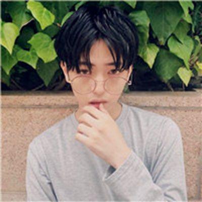 日系男生头像_WWW.QQYA.COM