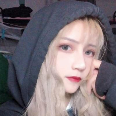 真人女生头像霸气图片_WWW.QQYA.COM