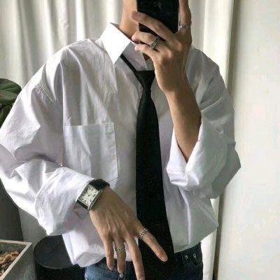 男生下半身图片帅气的_WWW.QQYA.COM